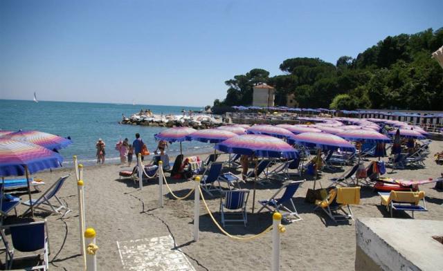 a02-SpiaggiaBocca.jpg