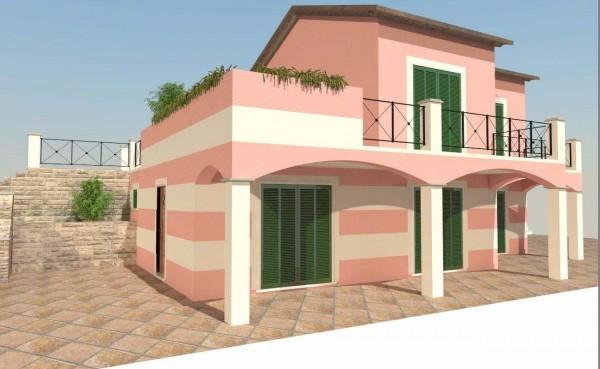 Appartamento_vendita_Ameglia_foto_print_598445408.
