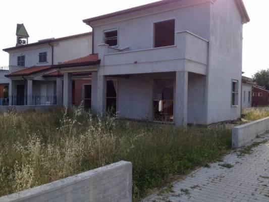 casa-indipendente_ortonovo_a769-114069412_print-jp