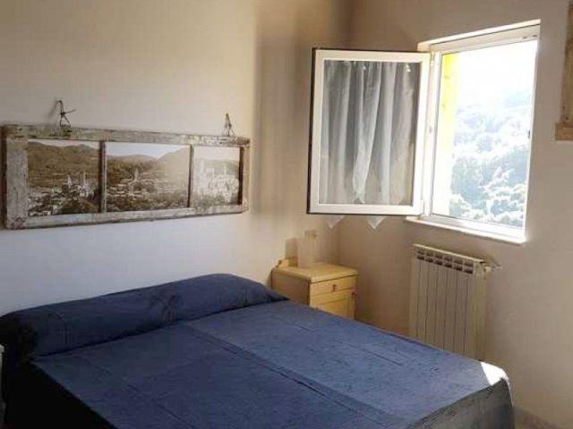 appartamento-in-vendita-ad-arcola-la-spezia_8471_b
