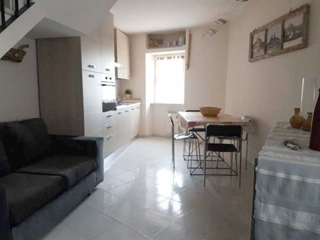 appartamento-in-vendita-ad-arcola-la-spezia_8476_b