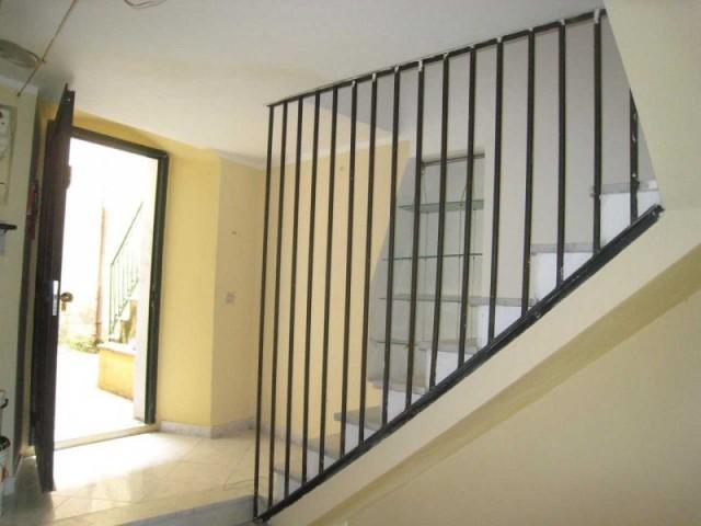 appartamento-in-vendita-ad-arcola-la-spezia_8479_b