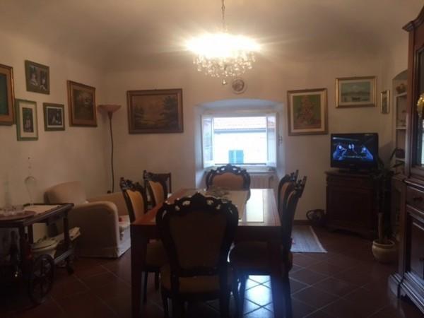Appartamento_vendita_Castelnuovo_Magra_foto_print_