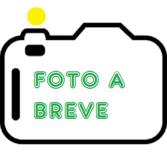 images_MACCHINA_FOTOGR.png
