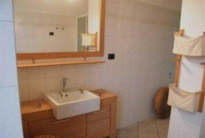 Appartamento_vendita_Santo_Stefano_Di_Magra_foto_3