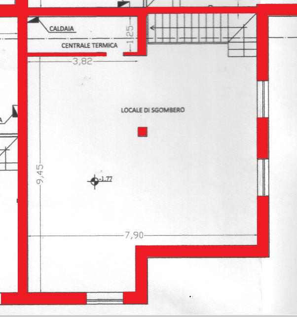 piano seminterrato col.png
