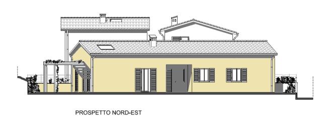 prospetto villetta 1 c.png