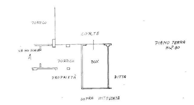 box piano terra.JPG