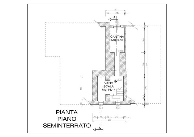 Planim Piano Seminterrato.jpg