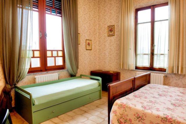 stanza biancospino2.jpg