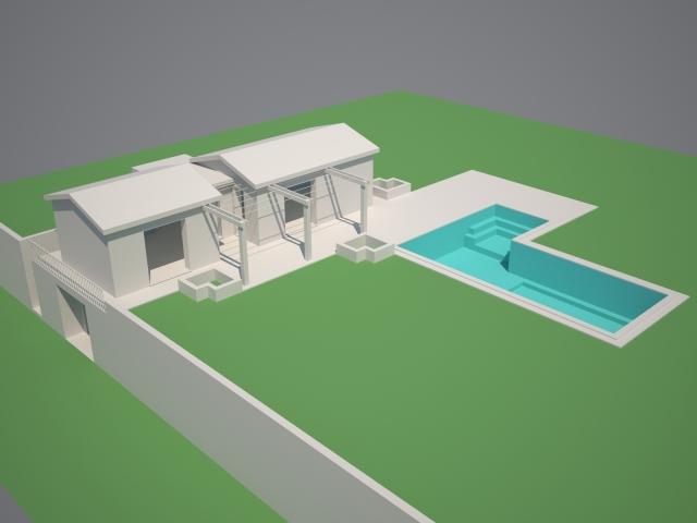 Bozza 3D vista 1.jpg