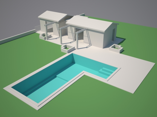Bozza 3D vista 2.jpg
