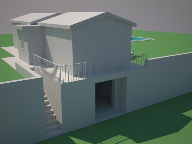 Bozza 3D vista 4.jpg