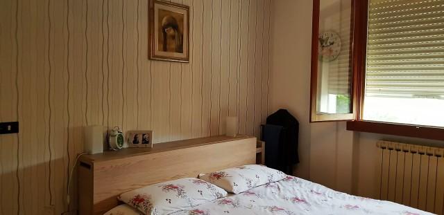 camera matrimoniale1 (2).jpg