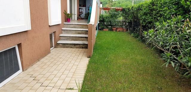 giardino4.jpg