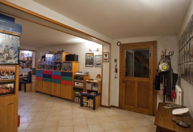 seminterrato-studio 1.jpg