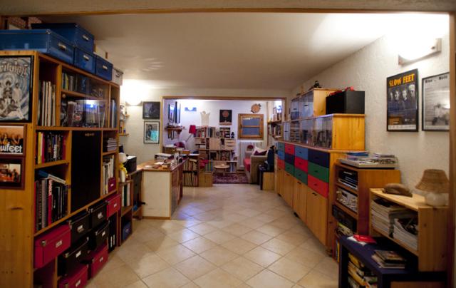 seminterrato-studio 3.jpg