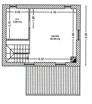 planimetria p1.JPG
