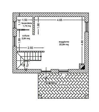 planimetria pt.JPG