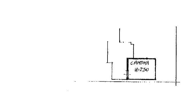planimetria cantina.JPG