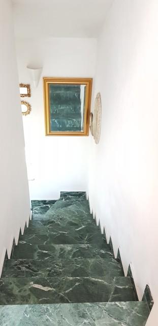 20180607_122449 (2).jpg