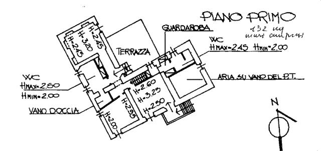 planimetria piano primo.PNG