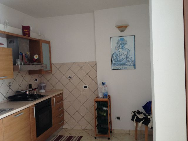 ASILEDDA GIANCARLO CANIPAROLA 003.jpg