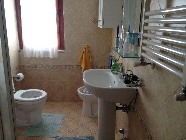 ASILEDDA GIANCARLO CANIPAROLA 012.jpg
