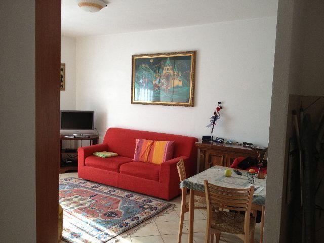 ASILEDDA GIANCARLO CANIPAROLA 013.jpg
