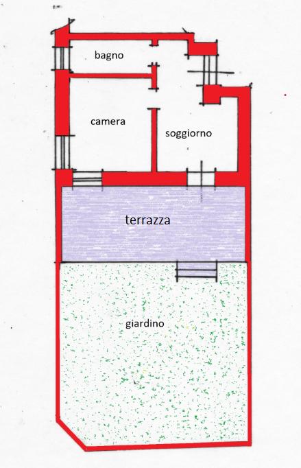 planimetria 1.png
