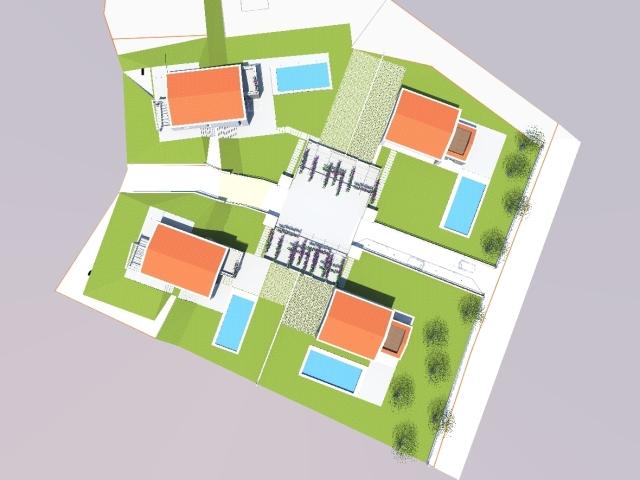 01_Vista Planimetrica.jpg