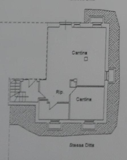piano seminterrato.PNG