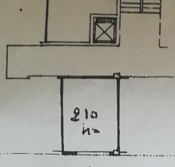 planimetria garage.PNG