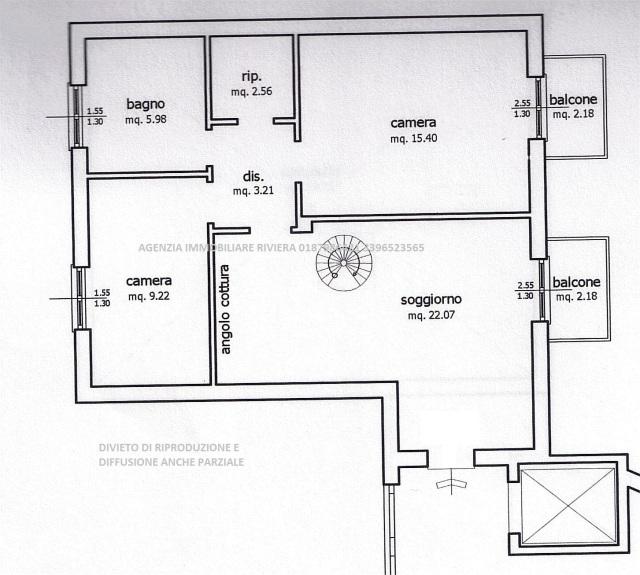 planimetria ressora_EMAIL.jpg