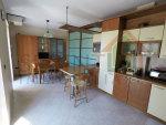 cucina-05.jpg