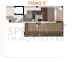 Planimetria Piano Quinto.jpg