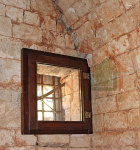 40-finestra-con-infisso.jpg