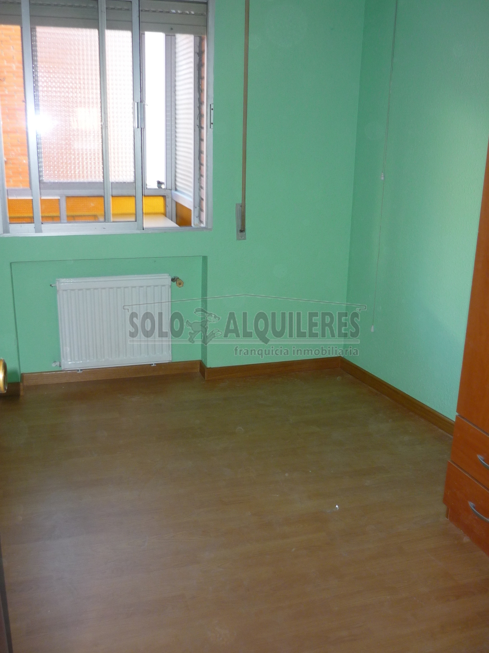 flat-for-rent-in-ceuta-madrid