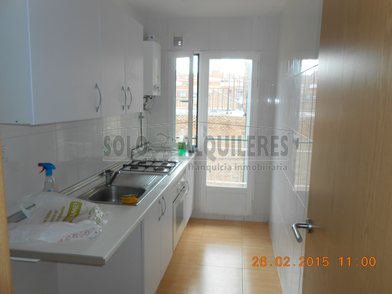 flat-for-rent-in-cañaveral-madrid