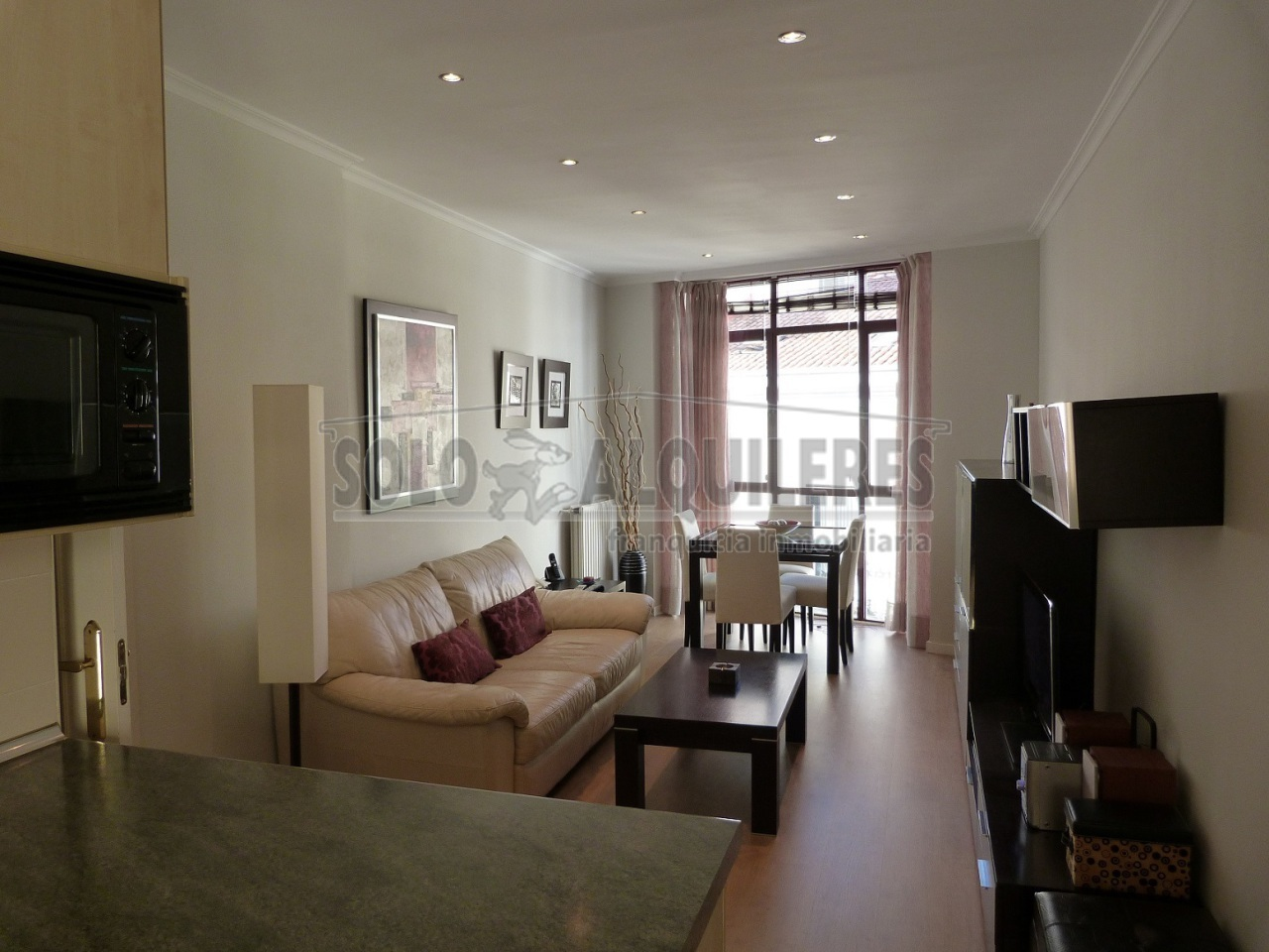 wohnung-in-miete-in-madrid