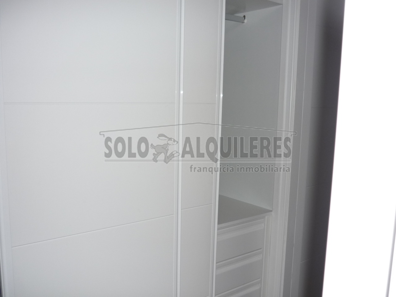 flat-for-rent-in-jaen-madrid