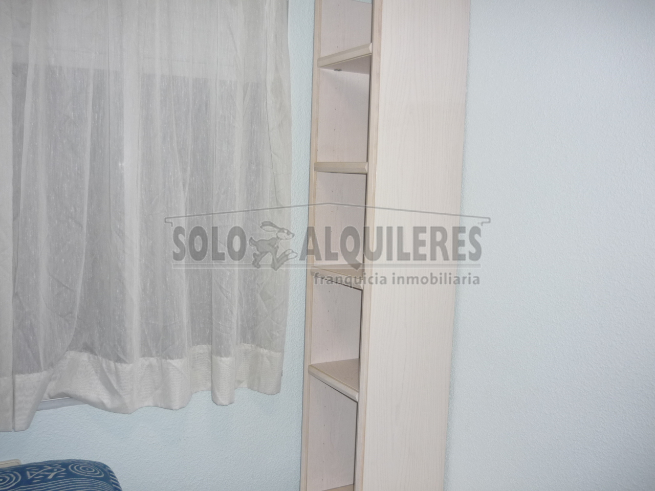 flat-for-rent-in-orden-madrid