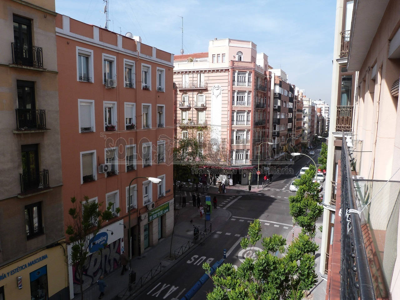 flat-for-rent-in-madrid