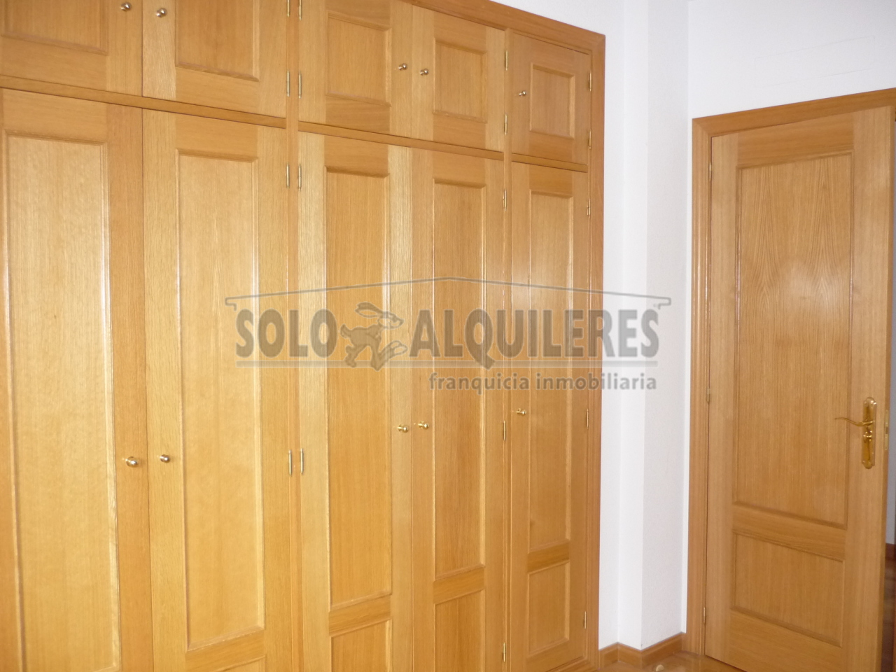 flat-for-rent-in-teruel-madrid