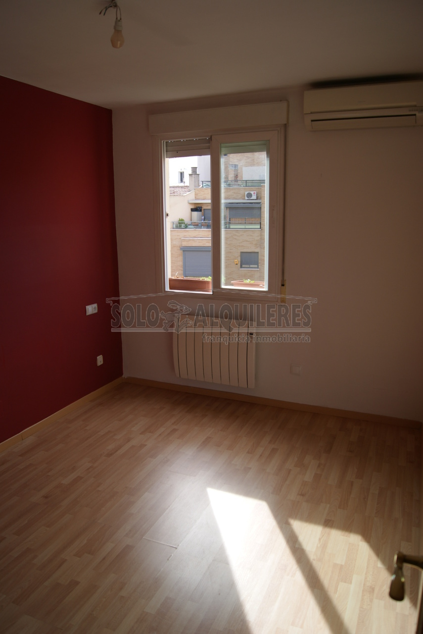 flat-for-rent-in-paseo-de-la-dirección-madrid