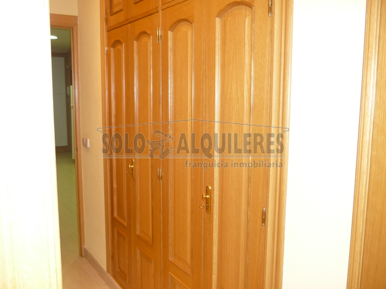 flat-for-rent-in-pedro-teixeira-madrid