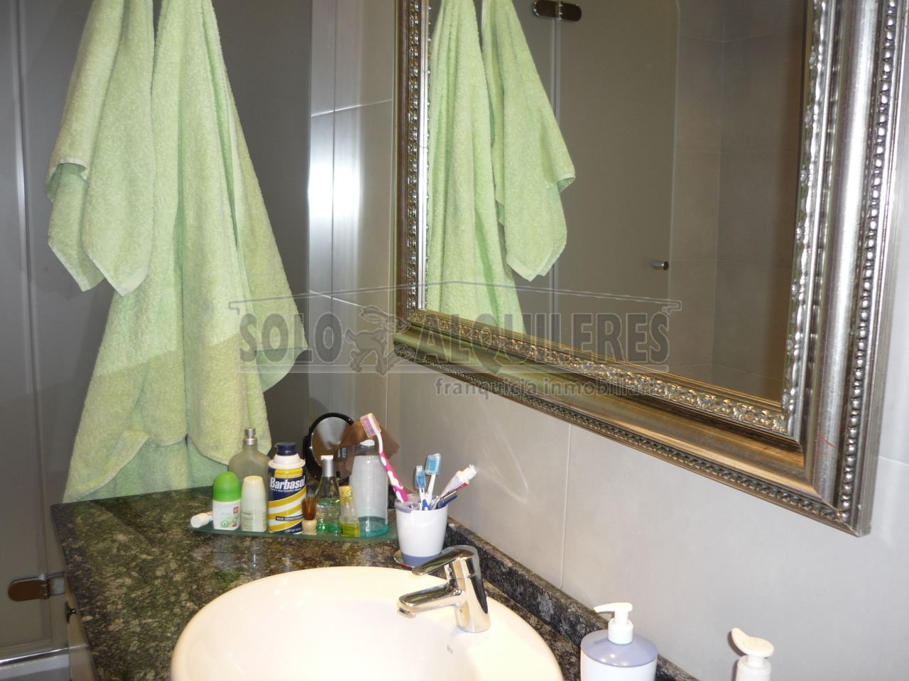 flat-for-rent-in-hernani-madrid
