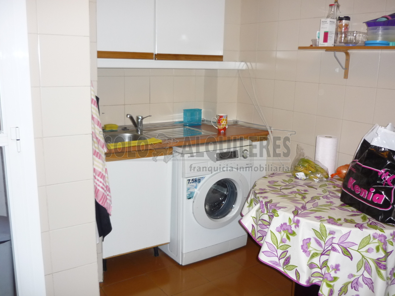 flat-for-rent-in-flor-de-lis-madrid