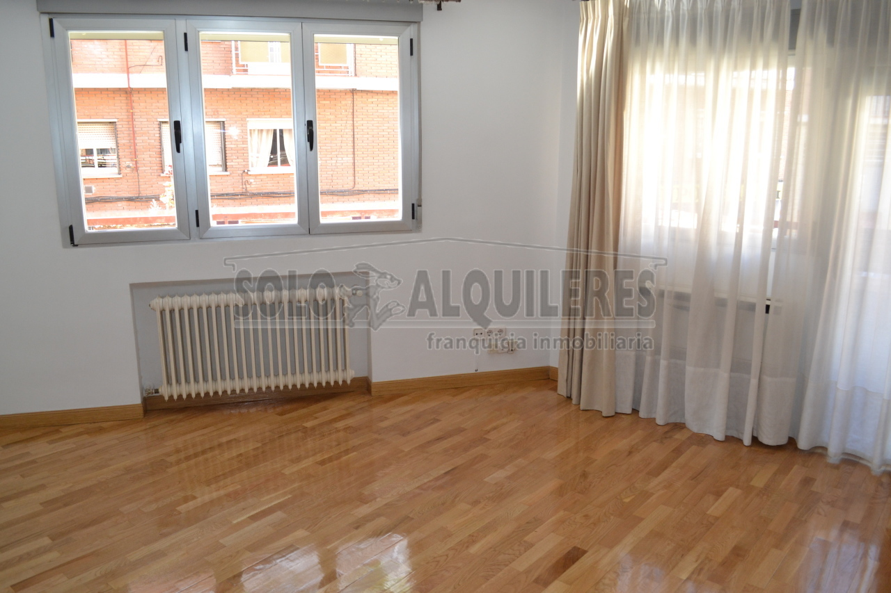 flat-for-rent-in-calle-matilde-díez-madrid