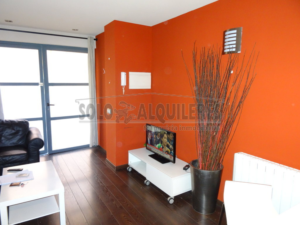 flat-for-rent-in-calle-molina-madrid